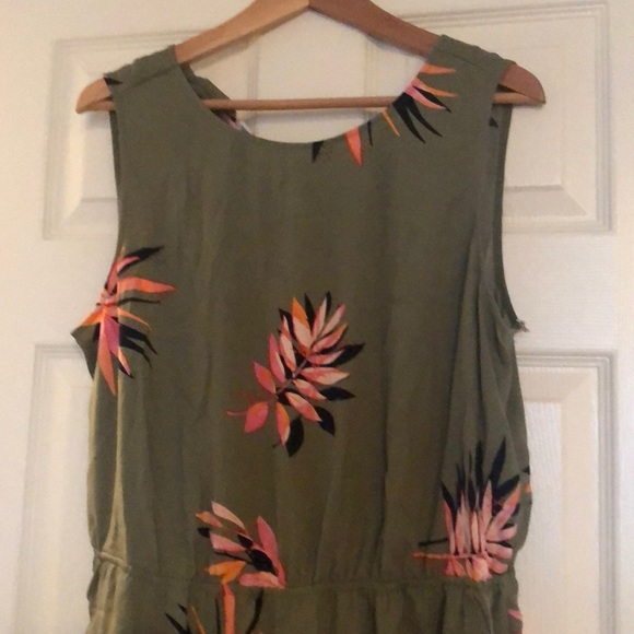 a new day Other - Summer romper